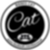 logo cat.png