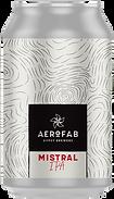 AEROFAB_MISTRAL.png