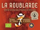 ROUBLARDE.png