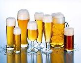 verre_de_bière.jpg