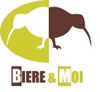 biere-moi-logo-1505908295.jpg
