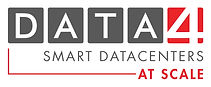 DATA4_Logo new baseline.jpg