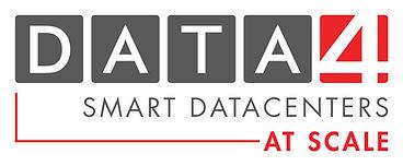 DATA4_Logo new baseline.jpg