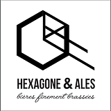 hexagone logo.png
