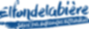 Logo_Transp (1).png