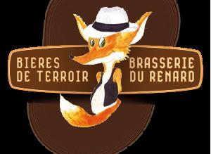 renard-herbieriste.png