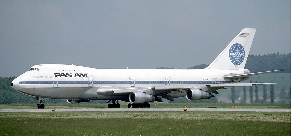 Pan_Am_Boeing_747_at_Zurich_Airport_in_M