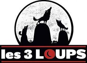 logo3loups.jpg