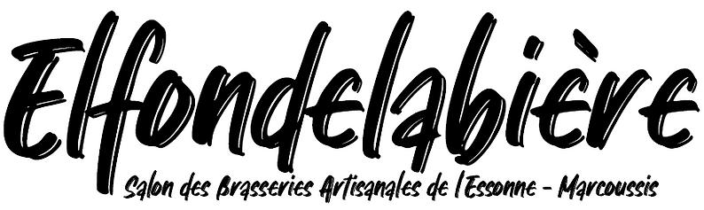 test nouveau logo EFDLB 1.PNG