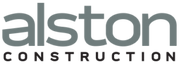 logo_AlstonCo2014-rgb-300x109.png