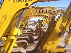 J.J. Phelan & Son co./inc.