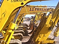 J.J. Phelan & Son co./inc.
