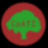 COATI_LOGO-1024x1024.png