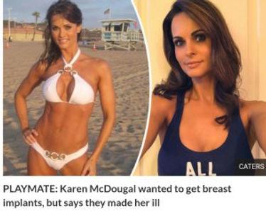 A-Karen-McDougal.jpg