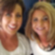 Anne-and-Paula.jpg