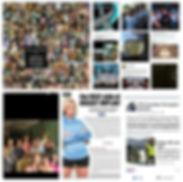 Anne-faces-BII-Collage.jpg