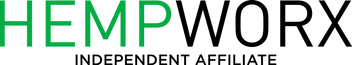 HempWorx_Affiliate_Logo_Green & Black.pn