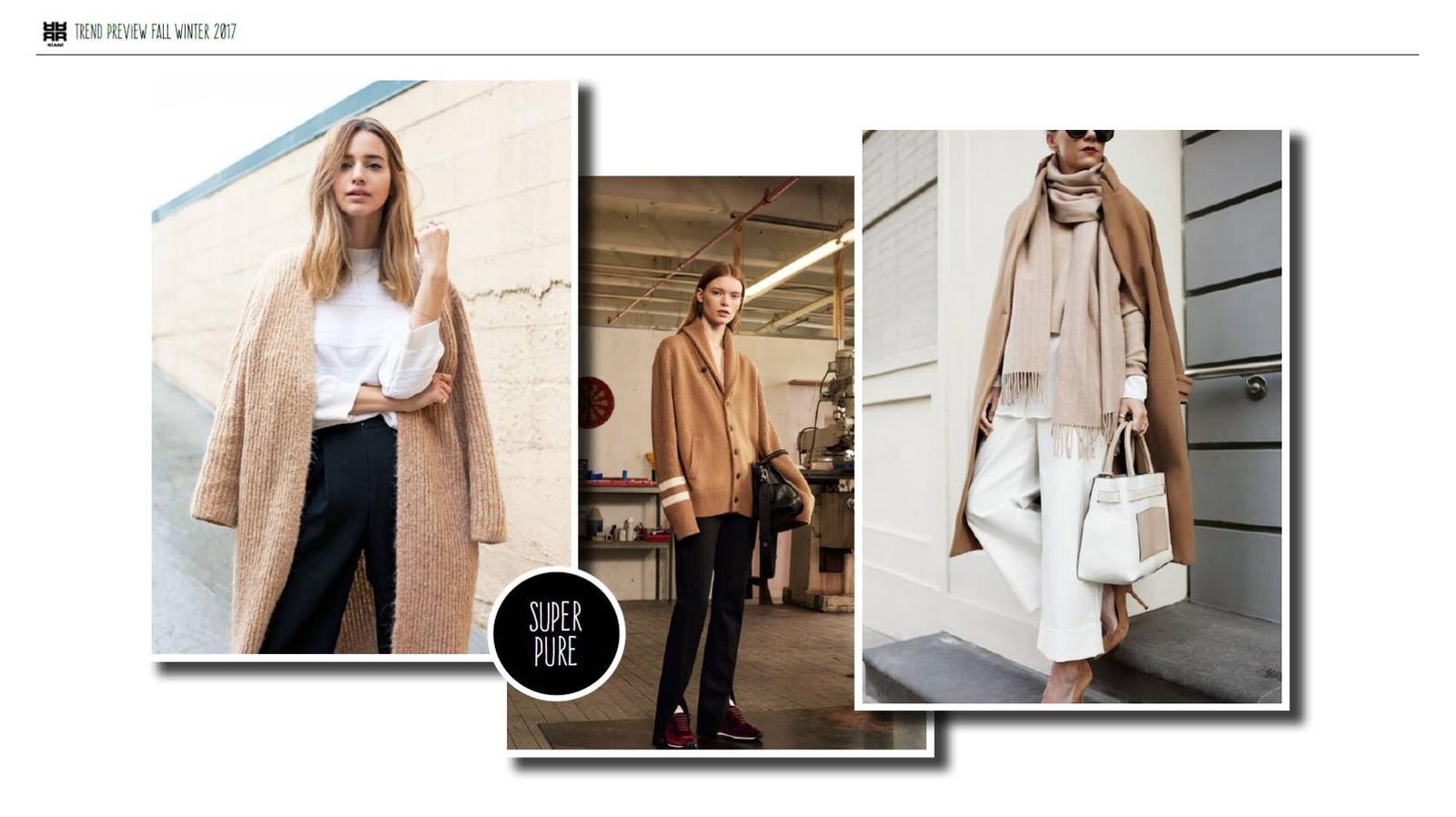 Бутик брендовой одежды