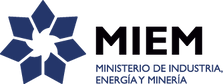 logo_MIEM.png