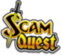 scamquest_game_logo.png
