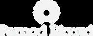 11. Pernod_Ricard_logo.svg copy copy.png