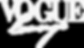 17. Vogue logo copy.png