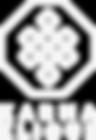 23. KK_main_logo copy.png