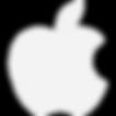 1. Apple logo copy.png