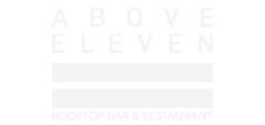 21. Above-logo copy copy.png