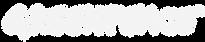 4. GP-logo-white copy copy.png