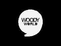 16. Woody white copy copy copy.png