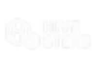 22. final_logo150915CC-02 copy.png
