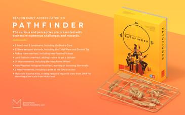 Final_Pathfinder copy.jpg