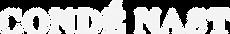 13. Condé_Nast_logo.svg copy.png