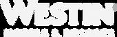 7. 2000px-Westin_Hotels_&_Resorts_logo.s