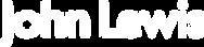johnlewis_logo.png