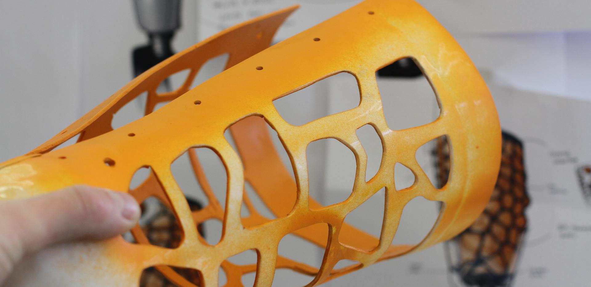 Prototype II