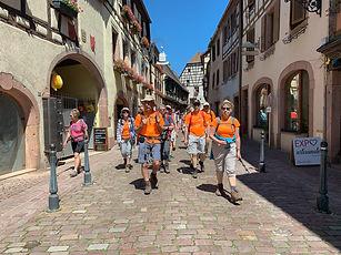 Alsace juin 19 -11.jpg