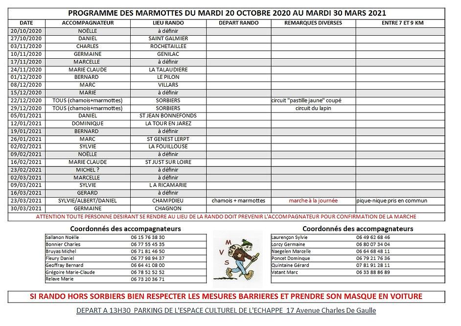 2020.10.05 marmottes 20.10 au 30.3.21.jp