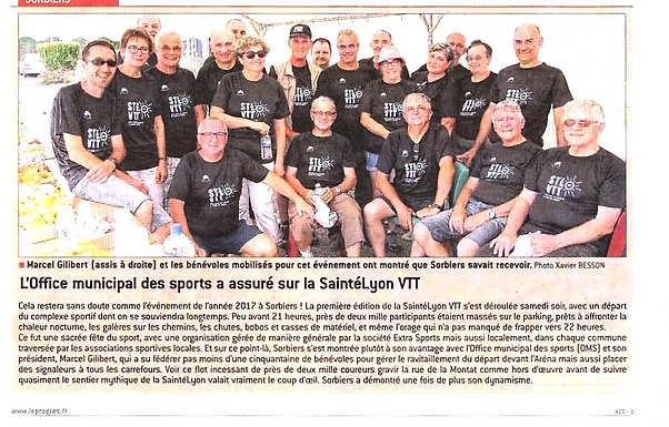 2017_SaintéLyon_VTT_.jpg
