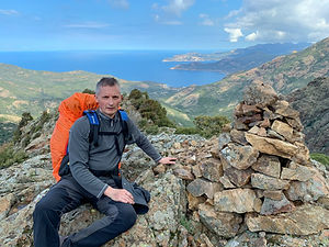 Corse avril 2019 -6.jpg