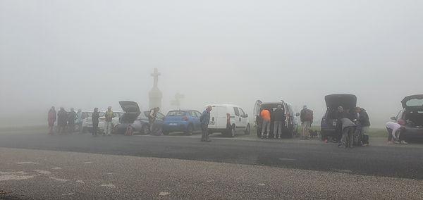 départ  croix de chaubouret.jpg