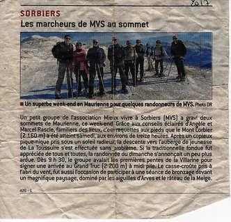 2017_Séjour_Raquette_en_Maurienne.jpg