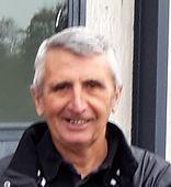 Jean Paul MOULARD.jpg