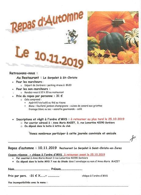 2019.11.10 repas d'automne.jpg