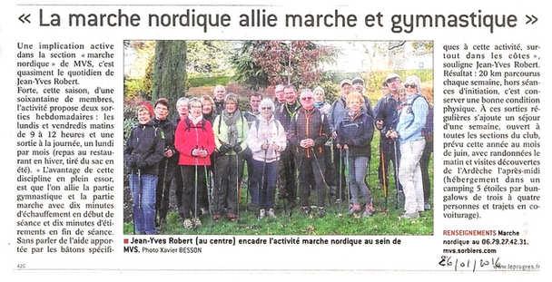 Marche Nordique.jpg