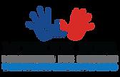 2018_MBF Logo.png