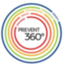 Prevent 360 Socio Model-08.png
