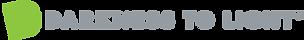 D2L-Secondary-Logo-Long.png