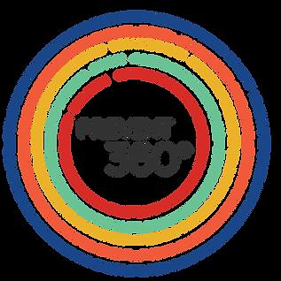 Prevent 360 2020-SEM.png